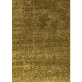 Balta Luxury Shag-Opening Night Rectangular Indoor Woven Area Rug (Common: 5 x 7; Actual: 63-in W x 86-in L)