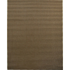 Balta Mya 7-ft 10-in x 10-ft Rectangular Tan Transitional Area Rug