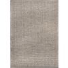 Balta Prisma Rectangular Indoor and Outdoor Woven Area Rug (Common: 5 x 7; Actual: 63-in W x 87-in L)