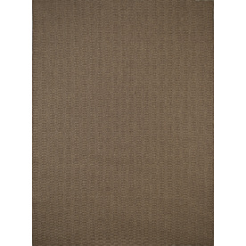 display product reviews for natural chestnut rectangular machinemade nature area rug