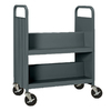 edsal Hand Truck and Dolly