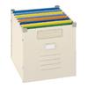 edsal File Cabinet