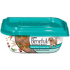 BENEFUL 10-oz Rice and Lamb Stew with Peas and Carrots Adult Dog Food