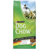 DOG CHOW 20.3 lbs Complete Balance Adult Dog Food
