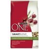 Purina ONE 18.25 lbs SmartBlend Lamb and Rice Adult Dog Food
