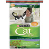 CAT CHOW 16.25 lbs Indoor Formula Adult Cat Food