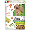 BENEFUL 16 lbs Adult Dog Food