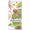 BENEFUL 31.9 lbs Healthy Weight Adult Dog Food