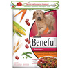 BENEFUL 16 lbs Original Adult Dog Food