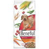 BENEFUL 31.9 lbs Original Adult Dog Food