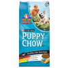 PUPPY CHOW 18.1-lbs Complete Balance Puppy Dog Food