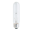 Feit Electric 40-Watt T10 Medium Base Soft White Incandescent Sign Light Bulb