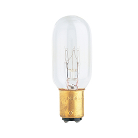 Shop Feit Electric 15 Watt T7 Medium Base Soft White