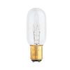 Feit Electric 15-Watt T7 Medium Base (E-26) Soft White Incandescent Appliance Light Bulb