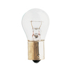 Feit Electric 2-Pack 11-Watt T5 Wedge Soft White Incandescent Landscape Light Bulbs