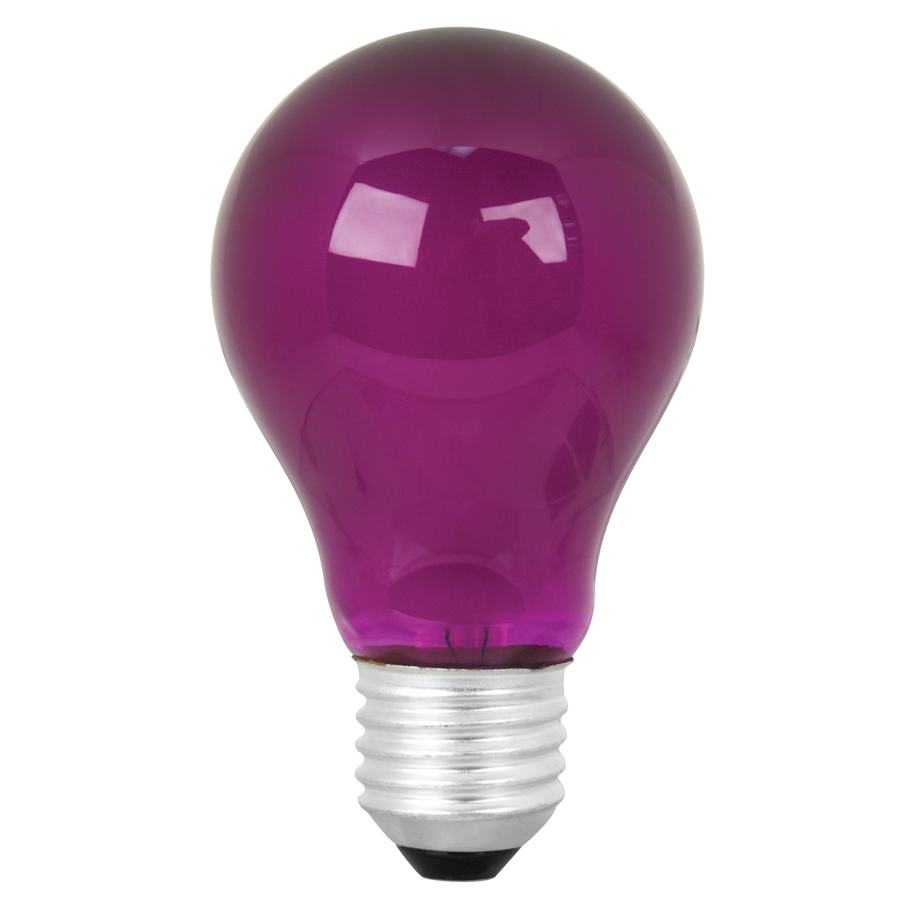 28 Best Purple Light Bulbs Purple Flood Light Bulbs Bocawebcam Com 60w Purple 120 Volt