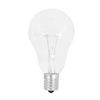 Feit Electric 2-Pack 60-Watt A15 Intermediate Base (E-17) Soft White Incandescent Ceiling Fan Light Bulbs