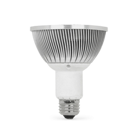 Feit Electric Soft White Outdoor LED Bulbs