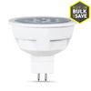 Feit Electric 3000K MR16 GU5.3 Warm White Indoor LED Bulb