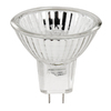 Feit Electric 20-Watt Xenon MR16 Plug-in Base Bright White Halogen Spotlight Bulb