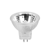 Feit Electric 2-Pack 20-Watt Xenon MR11 Plug-in Base Bright White Halogen Spotlight Bulbs