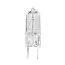 Feit Electric 20-Watt T4 G8.6 Pin Base Bright White Halogen Accent Light Bulb