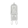 Feit Electric 40-Watts T4 Halogen Light Bulb