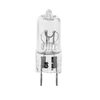 Feit Electric 20-Watt Xenon T4 G8 Pin Base Bright White Dimmable Halogen Accent Light Bulb