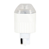 Feit Electric 3000K Wedge Wedge Warm White Indoor LED Bulb