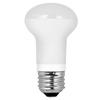 Utilitech 6.5-Watt (40W Equivalent) R16 Medium Base (E-26) Soft White Dimmable Indoor LED Spotlight Bulb