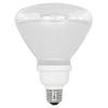 Utilitech 2-Pack 23-Watt (90W Equivalent) 5,000K PAR38 Medium Base (E-26) Daylight Flood Light CFL Bulbs