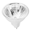 Utilitech 2-Pack 35-Watt MR16 GU5.3 Base Bright White Outdoor Halogen Flood Light Bulbs