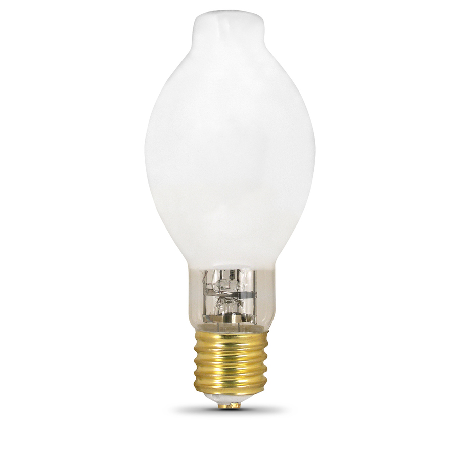 bt mogul base bright white halogen work light light bulbs at. Black Bedroom Furniture Sets. Home Design Ideas