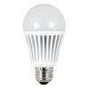 Utilitech 12-Watt (75W Equivalent) 3000K A19 Medium Base (E-26) Warm White Indoor LED Bulb