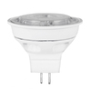 Utilitech 8.5-Watt (50W Equivalent) 3000K MR16 G5.3 Base Warm White Dimmable Indoor LED Flood Light Bulb ENERGY STAR
