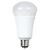 Utilitech Pro 18-Watt (100W Equivalent) 2700K A21 Medium Base (E-26) Soft White Indoor 3-Way Bulb LED Bulb