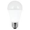 Utilitech 11-Watt (75W Equivalent) 3000K A19 Medium Base (E-26) Warm White Indoor LED Bulb