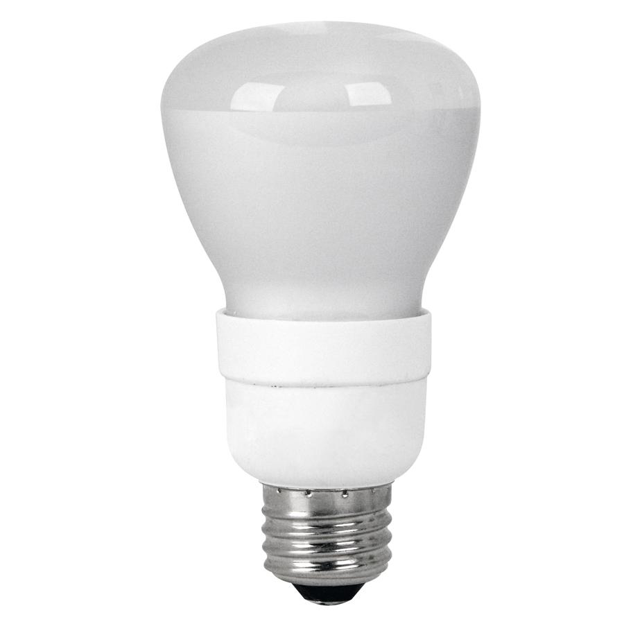 medium base daylight 5 000k indoor flood light cfl bulb at. Black Bedroom Furniture Sets. Home Design Ideas