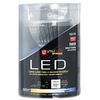 Utilitech 13.5-Watt (65W Equivalent) PAR30 Longneck Daylight Dimmable Indoor LED Flood Light Bulb