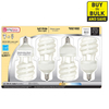 Utilitech 4-Pack 13-Watt (60W Equivalent) 2,700K Soft White Decorative CFL Bulbs