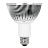 Utilitech 18-Watt (75W) PAR 38 Medium Base Warm White Outdoor LED Flood Light Bulb ENERGY STAR