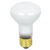 Utilitech 6-Pack 45-Watt R20 Medium Base (E-26) Soft White Dimmable Incandescent Flood Light Bulbs