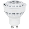 Utilitech 5-Watt (35 W) MR16 Warm White (Color Temperature K) Indoor LED Spotlight Bulb