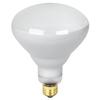 Utilitech 6-Pack 15-Watt (65W Equivalent) 2,700K BR30 Medium Base (E-26) Soft White Flood Light CFL Bulbs ENERGY STAR
