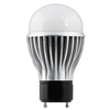 Utilitech 7-1/2-Watt (40 W) A19  Warm White (3000K) LED Bulb