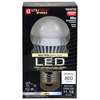 Utilitech Pro 9.8-Watt (60W Equivalent) 3000K A19 Medium Base (E-26) Dimmable Warm White Indoor LED Bulb