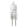 Feit Electric 10-Watt T3 G4 Base Bright White Dimmable Halogen Accent Light Bulb