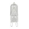 Feit Electric 40-Watt T4 Bright White Outdoor Decorative Halogen Light Bulb