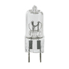 Feit Electric 40-Watt T4 G8 Pin Base Bright White Dimmable Halogen Accent Light Bulb