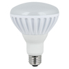 Utilitech 13-Watt (75W) BR30 Soft White (2700K) LED Flood Light Bulb ENERGY STAR